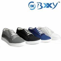 MIX COLOUR Mens High Fashion Casual Shoes, Size: 6-10