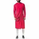 Stitched Heavy Designer Sherwani