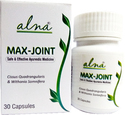 Alna Max Joint Capsule