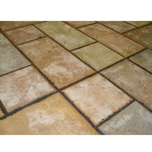 Natural Stone Waterproof Floor Tile Rs 100 Square Feet Shri