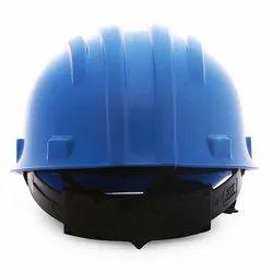 3M Ratchet Head Protection