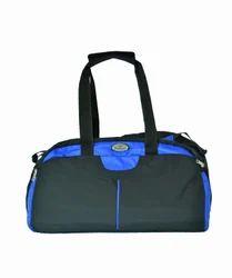 Small Travel Bag