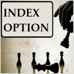 Index of /02.DocArh/04.INV/06.MT-A140/02.Optiuni interne