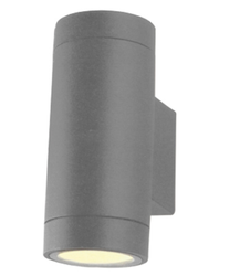 Outdoor Light MF BHF 802P