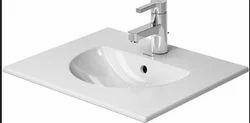 Darling New Furniture Washbasin