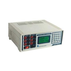 USC-PM Signal Calibrator