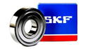 Ball Bearing Of SKF Bearings