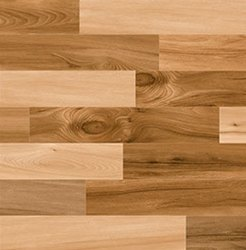 Digital Glazed Vitrified Brown Touch Wood Tiles
