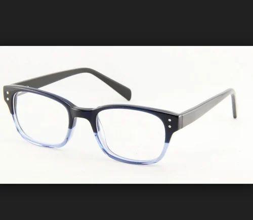 31d90da94f4e Optical Frame at Rs 250 /number | Designer Spectacle Frame, Eyeglass ...