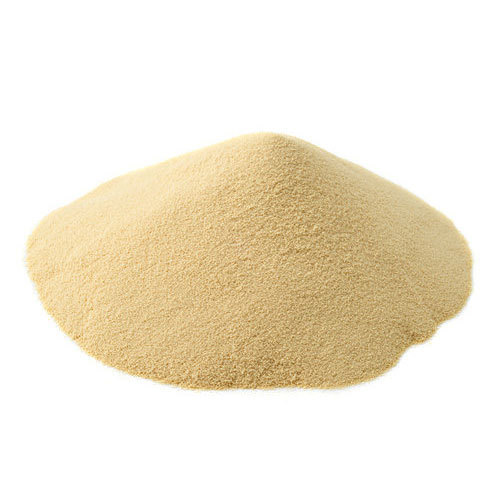 Yeast Extract, Packaging: Bag, Rs 350 /kilogram Rajvi Enterprise | ID:  16500269655