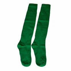 Long Rugby Socks