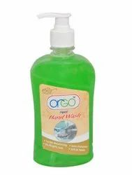 ORGO Scented Liquid Hand Wash