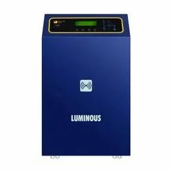 Luminous Solar Nxt 6 Kw Off Grid Hybrid Inverter