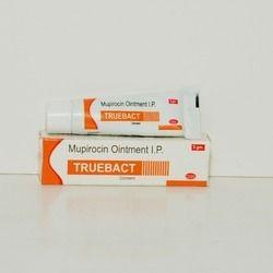 Mupirocin Ointment IP