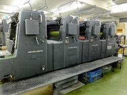 Itek 975 offset printing machine print india solutions delhi id ryobi 480 k offset printing machine double heidelberg mov 604xxx imported machine publicscrutiny Images