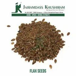 Linum Usitatissimum / Flax Seeds / Alsi