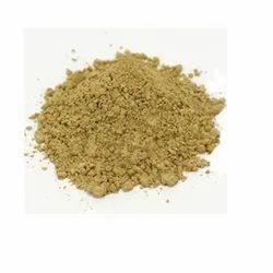 Akba Extract
