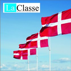 English To Danish Translation Services