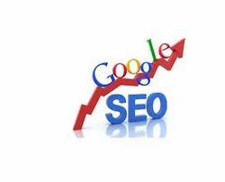 SEO Google Listing Services