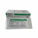 Seamlon Monofilament Polyamide Surgical Sutures