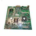 T7100 Main Board
