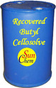Recovered Butyl Cellosolve
