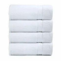Wixxi Towel Hotel-Linen