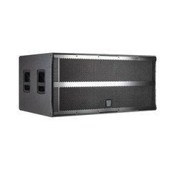 Dual Base Cabinet V218