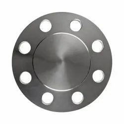 Carbon Steel Blind Flange