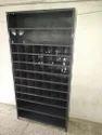 Pigeon rack