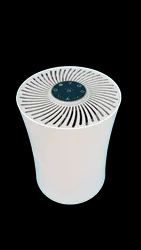 Eloxy Pure Air Purifier