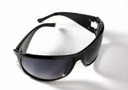 Spectacles Fashion Sunglasses