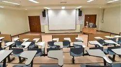 Smart Class Room Solutions