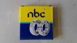 NBC Bearing