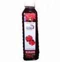 Himalayan Flora Pure Natural Burans juice 750ml