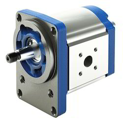 Rexroth Gear Pump