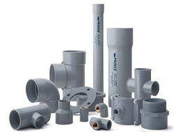 Prince pvc pipe fitting latest price dealers retailers in india