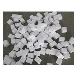 White Thermocol Filler, For Packaging