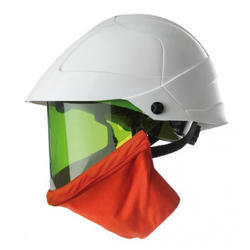ARC Flash Helmets