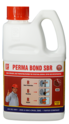Perma Bonding Agents, 1 Ltr