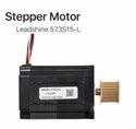 Digital Stepper Motor 573S15