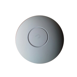 Netgear Access Point - View Specifications & Details of Wireless