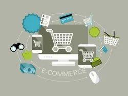 English eCommerce Catalog Management Services