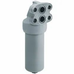 High Pressure Filters HD 314 (High Performance)