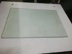 Posted Glass 5mm