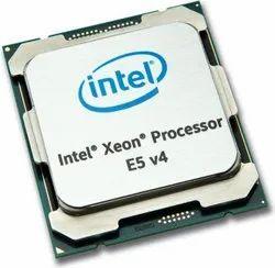 Intel Xeon E5-2689 V4 Processor