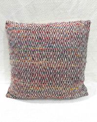 Hand Loom Cushion Covers