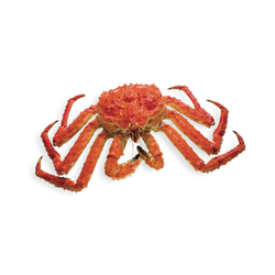 King Crab, For Restaurant
