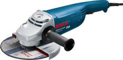 Bosch Large Angle Grinder GWS 24-230