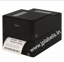 CL-E321 Printer